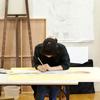 絵画研究(前期課程)