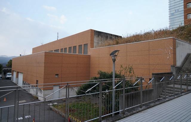エネルギーセンターイメージ